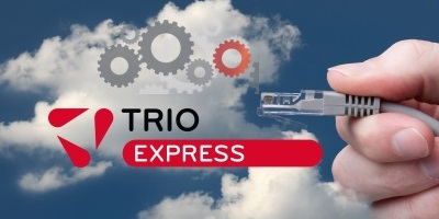 Trio Express Data Sheet