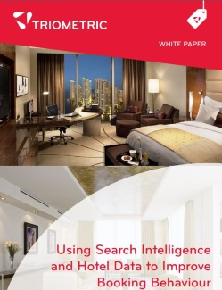 Search Intelligence For Hotel Booking White Paper