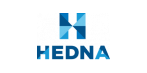 HEDNA Events