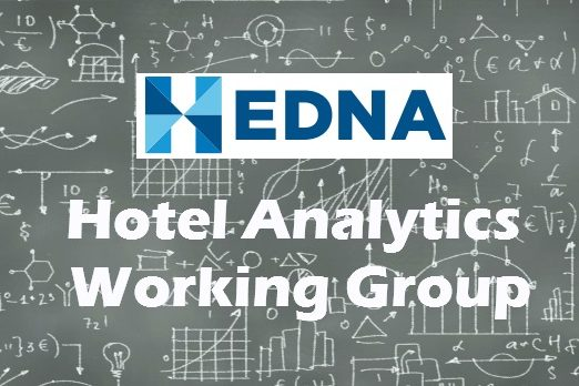 Hedna Working Group Hotel Data Blog