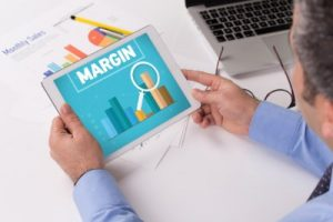 Ipad Margin Management Blog