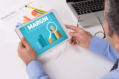 Ipad Margin Management Blog
