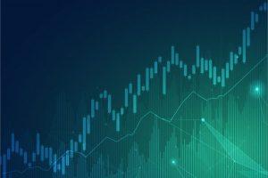 Graph Analytics For FLX NDC-Xpress Data Sheet