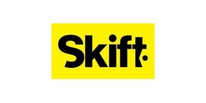 Skift Events