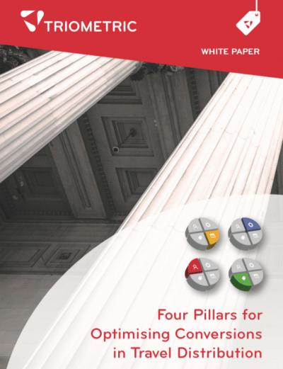 4 Pillars White Paper