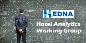 HEDNA Analytics Working Group
