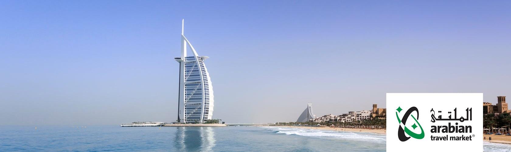 ATM-Dubai-April 2020