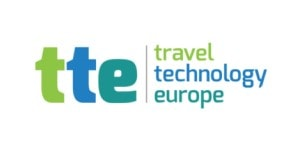 travel technology event