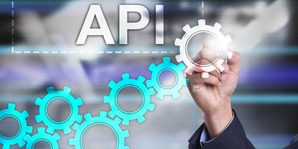 API Design (application programming interface) design