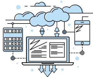 API Monitoring