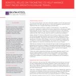 Bonotel Case Study