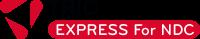 Trio Express