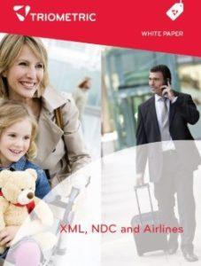 XML and NDC