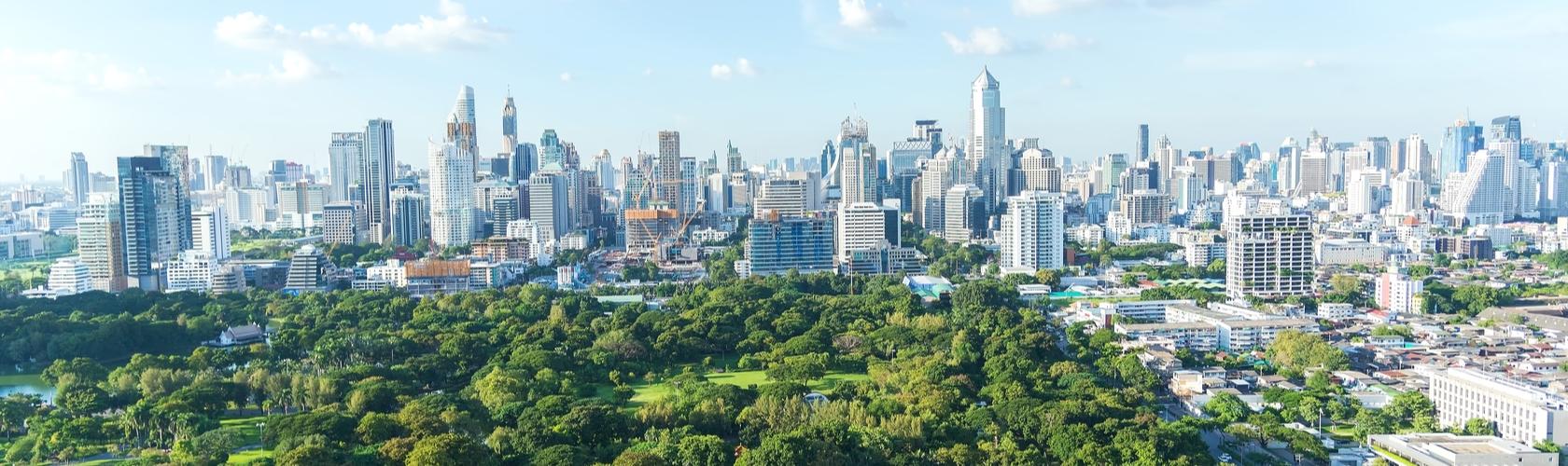 Airline Industry Retailing Symposium bangkok