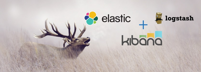 Trio and Elasticsearch