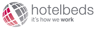 Hotelbeds selects Triometric XML