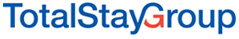 TotalStay managing inventory and suppliers
