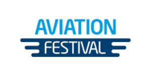 Aviation Festival 2019, London