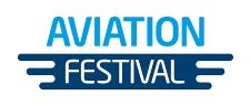 aviation festival event