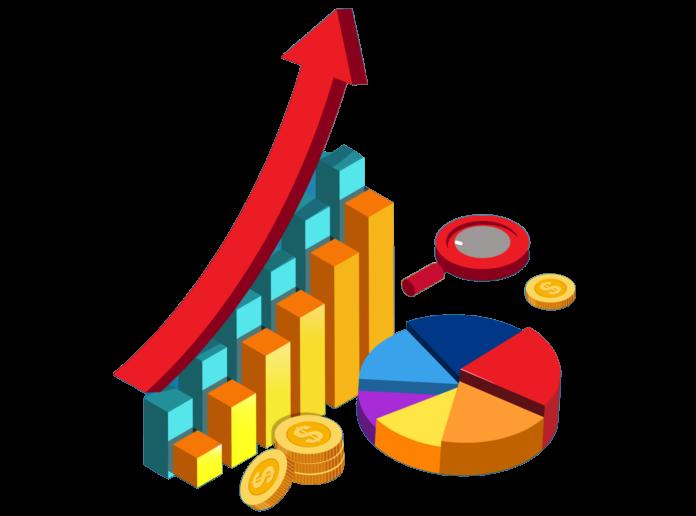 distribution partners value adding service