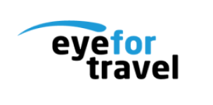 eye for travel trio events