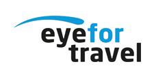 Eyefortravel event, Amsterdam, November 2019