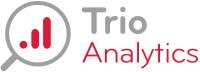 Trio Analytics
