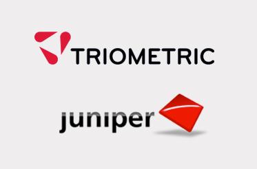 Triometric For Juniper Webinar