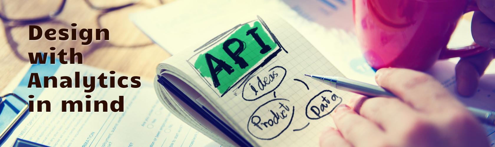 API Design by Triometric