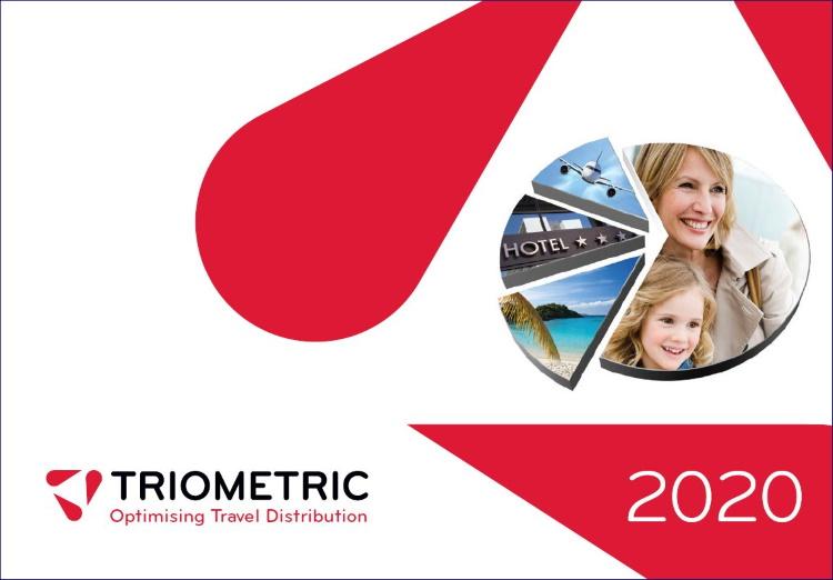 Triometric Calendar Front