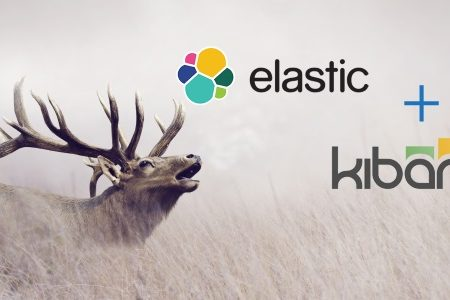 ELK Stack Blog