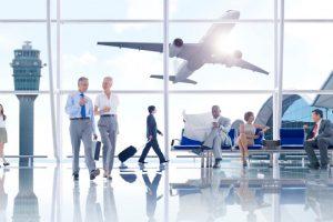 Airport Metasearch Travel Blog