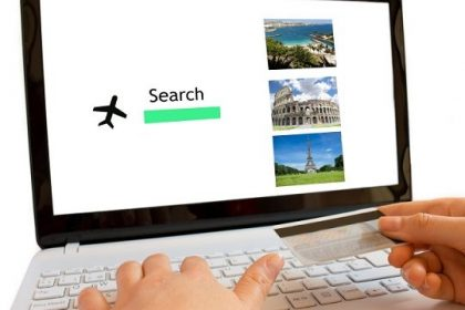 Search Laptop Metasearch Blog