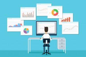 Reading Data With Intelligence Blog