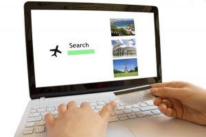 NDC Shopping Analytics Searches Blog