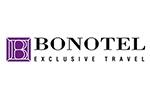 Bonotel Logo