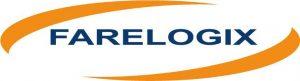 Partners Farelogix logo
