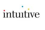 Intuitive Logo